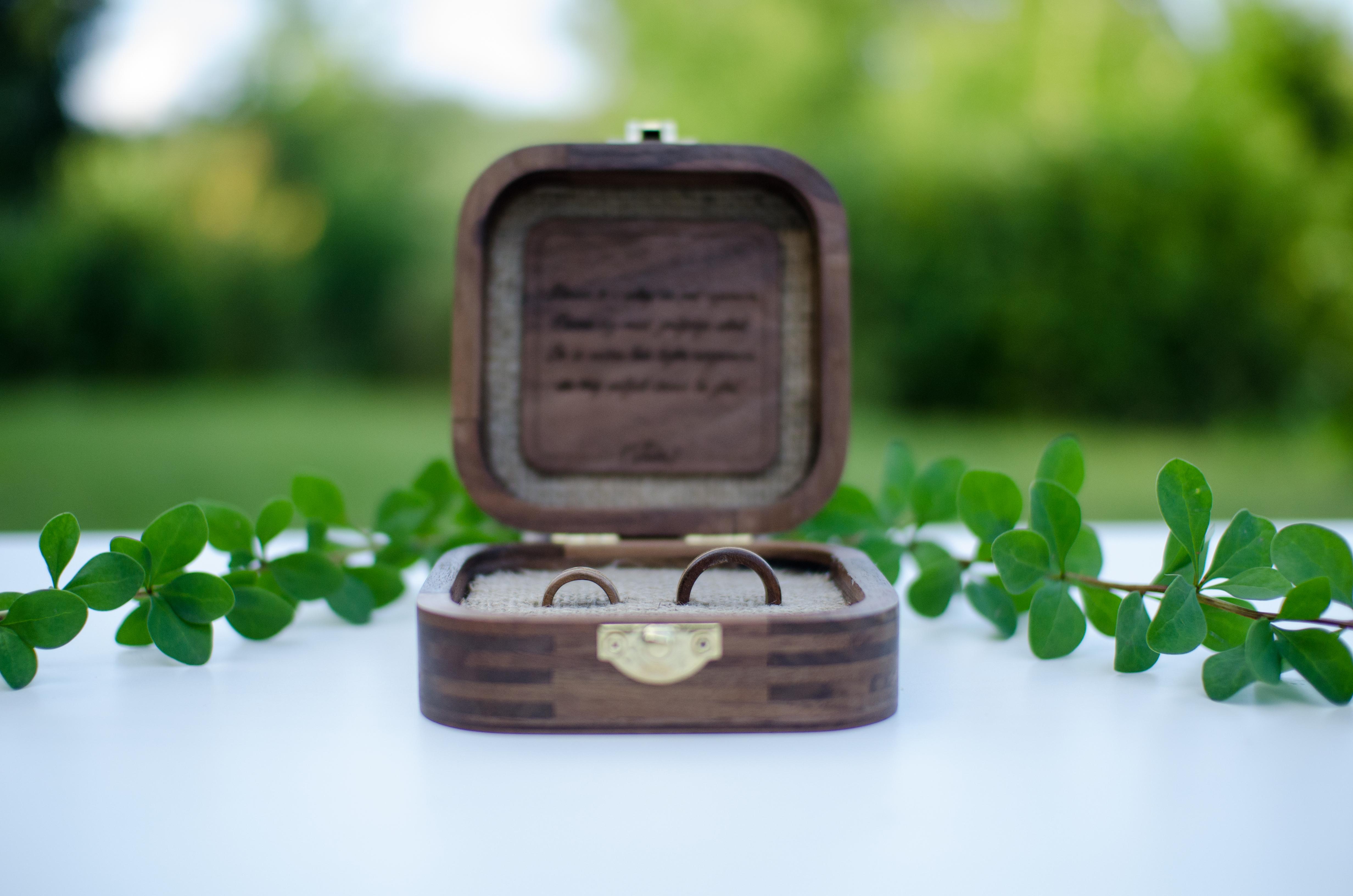 3. Zaobljena orehova skrinjica-zeleno drevo3