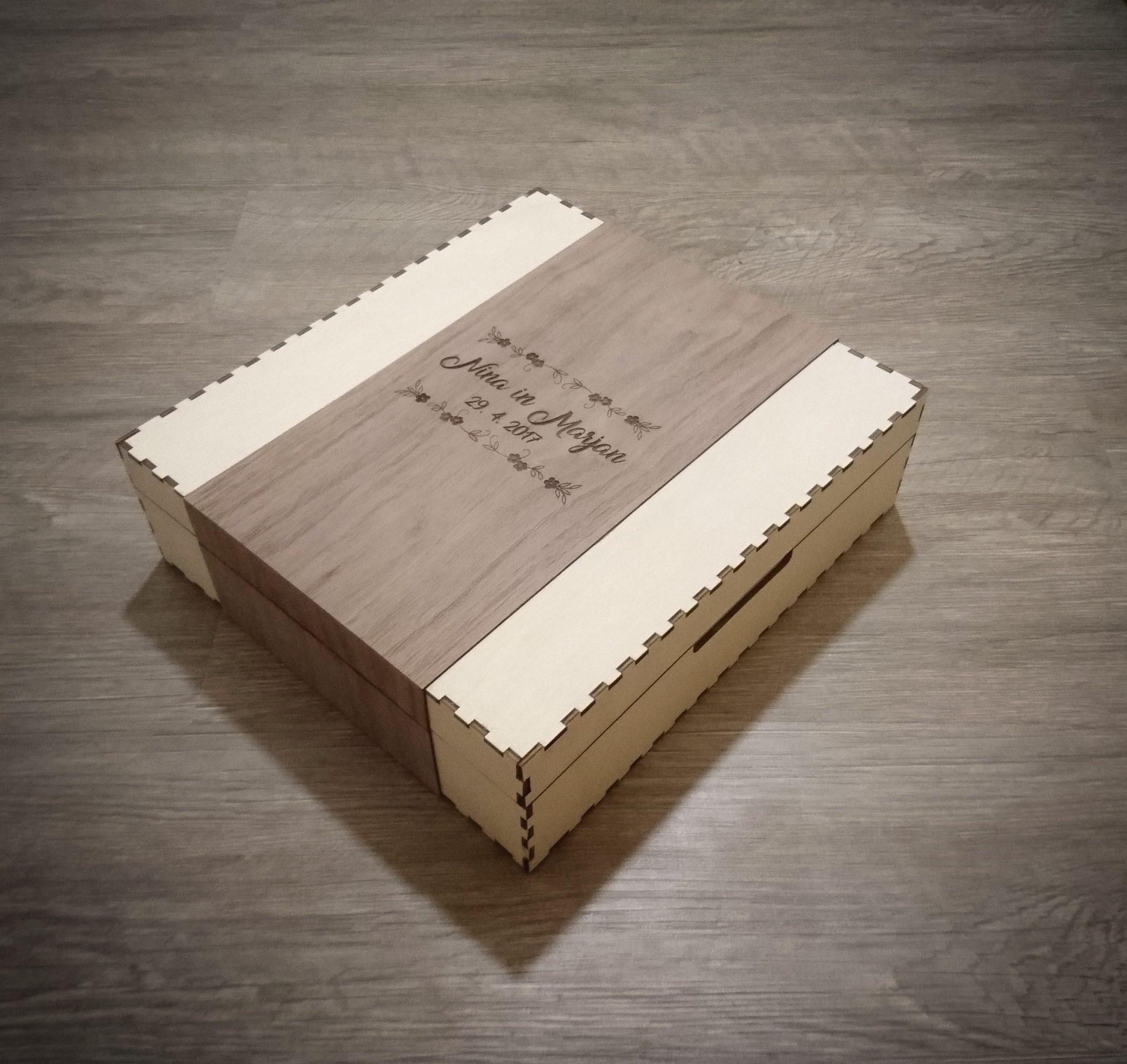 4. Škatla-furnir4