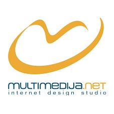 1478249666_logo1