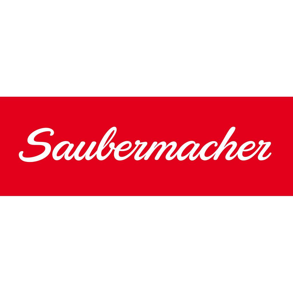 Saubermacher_Logo_Schriftzug