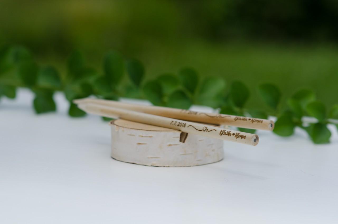 2. Leseni svinčniki1