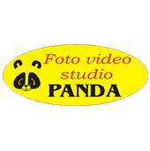 2_foto-video-studio-panda