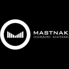 mastnak-logo