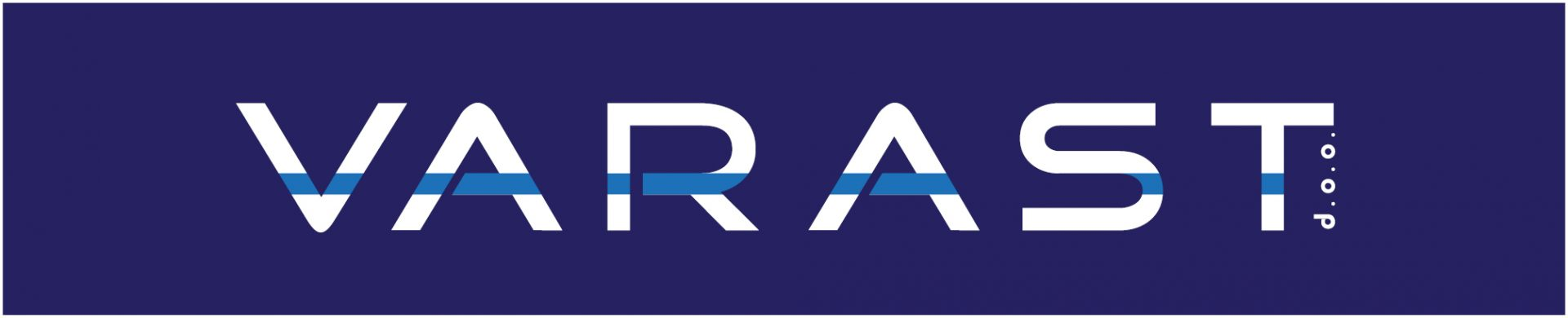 Logo_VARAST_1 (002) (1)