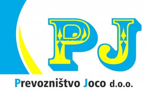 joco_logotip
