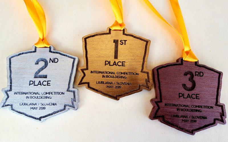 2. Lesene medalje-barvne2